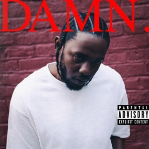 Get @kendricklamar #DAMN. for only $6.99 at iTunes on @AppleMusic (Limited Time, US Only)  http://smarturl.it/DAMNiT