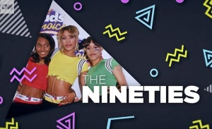 Get our take on feminism and trends of the 90's via CNN: http://www.cnn.com/videos/cnnmoney/2017/08/17/tlc-nineties-feminism-orig-mc.cnn/video/playlists/90s-nineties/