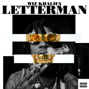 Listen to @WizKhalifa New Song #Letterman - Taylor Gang
