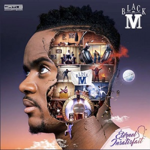 "Black M - ""Comme moi"" feat Shakira entre en Playlist"