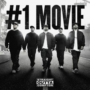 #StraightOuttaCompton Unrated Director's Cut is out now http://uni.pictures/SOCExclusives