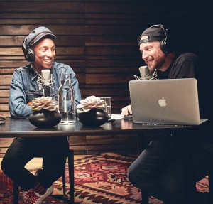 This Sunday! 'Best Of' #OTHERtone episode on @Beats1 Radio at 12PM LA/3PM NY/8PM UK. https://t.co/UbCMPCovP6