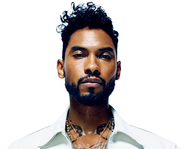 Miguel x Mrik, l'interview Skyrock