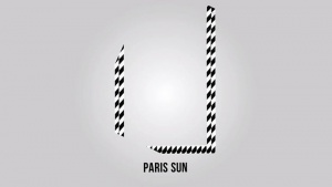 What's your favorite song off The Ride?  Stream 'Paris Sun' and the rest of the album at fanlink.to/NFtheride!