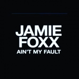 New music from #JamieFoxx produced by yours truly, enjoy the ride!  #classicmusicforever