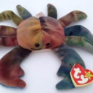 If You Have Any Of These 7 Beanie Babies, You Might As Well Retire Right Now