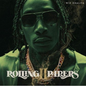 Rolling papers 2 drops TONIGHT