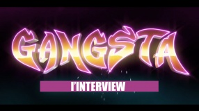 L'interview d'Adil & Bilall pour Gangsta !