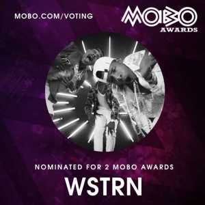 Make sure you've voted ☝  https://voting.mobo.com/categories/song
