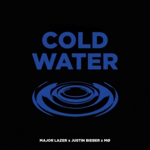 "Playlist - Major Lazer ""Cold Water"""