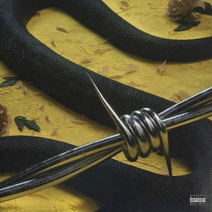 Post Malone Feat. 21 Savage - Rockstar en playlist !