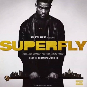 #SUPERFLY