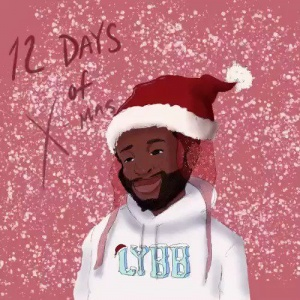 HOW A$AP TWELVYY STOLE XMAS!!! 12 DAYS OF XMAS PRODUCED BY TYLER DOPPS https://t.co/26LolVXfy0 https://t.co/K9kCAp8wLA