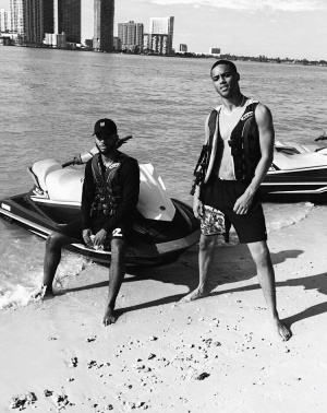 miami @KeithTPowers https://t.co/RbWFXDoBPU