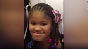 Justice for #JazmineBarnes and her family. https://t.co/nlnso16xz6