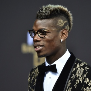 Pogba pris la main dans le sac ! [PHOTO]