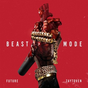 BEAST MODE AVAILABLE NOW ON ALL STREAMING PLATFORMS https://t.co/j86WNKKC7y https://t.co/38Rhd6pfpQ