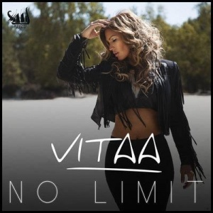 "Hey les FaceMonster, le nouveau single ""No Limit"" de la sister VITAA est maintenant disponible : Polydor.lnk.to/NoLimit #NOLIMIT #MMC #HIT"