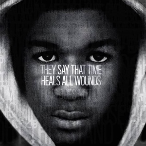 #RestInPower: The Trayvon Martin Story, a six part doc-series from executive producer JAY-Z, will debut on Paramount Network tonight at 10/9pm c.