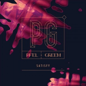 New banging track by Pfel&Greem ! Are you satisfied?