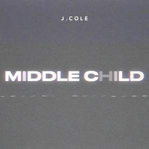 MIDDLE CHILD out now! Produced by T-Minus  Link - https://dreamville.lnk.to/middlechild