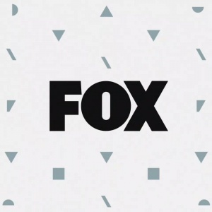 Here we go! Watch me as Mr. Mitch tonight on @duncanvillefox at 8:30/7:30c on FOX. Excited for this https://t.co/nTpDfv4SAI