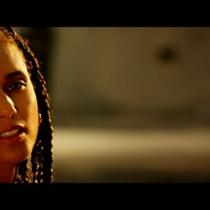 Alicia Keys - Love Looks Better (Official Video)