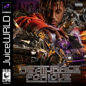Juice WRLD - Fast en Playlist !