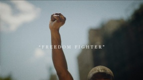 Bob Marley LEGACY Episode 5 - Freedom Fighter: Out July 10! (Trailer)