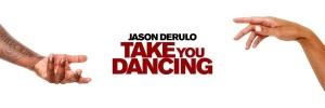 Make sure to check out my new single Take You Dancing on @Spotify https://t.co/cjxmp7HBek