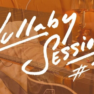 Selah Sue - Lullaby Session #11