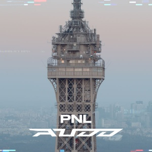 PNL - Au DD en Playlist