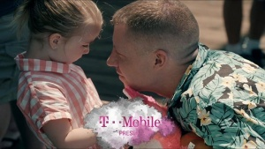 The third and latest episode of The Adventures of Kesha and Macklemore BTS series is now live on T-Mobile's YouTube Channel. Watch it here! https://youtu.be/ItyUNPBN0-4  #Ad