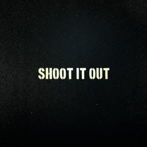 OUT NOW JACK #ShootItOut https://t.co/q3YRCtO1nx https://t.co/akvpxFlu8W