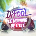 Difool – Le Morning de l'été