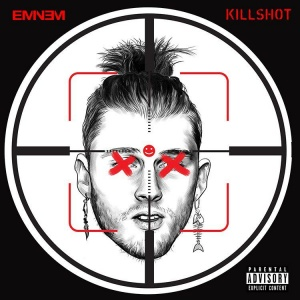#KILLSHOT https://t.co/dJlq7o378C https://t.co/HtMIAUL3VQ