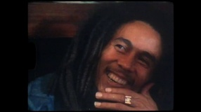 Bob Marley LEGACY Episode 5 - Punky Reggae Party: Out July 24