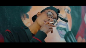 Guizmo - MJ ft. Igor LDT (Clip Officiel) / Renard / Y&W