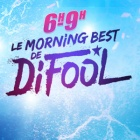 Difool – Morning Best