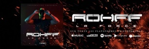 Rohff Officiel's cover photo