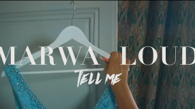 Marwa Loud - Tell Me