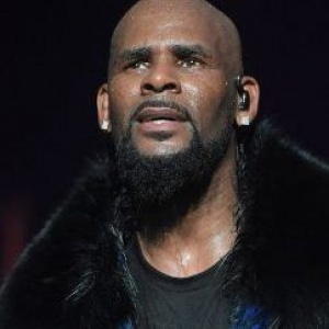 Breaking News: R. Kelly charged in Illinois with aggravated criminal sexual abuse