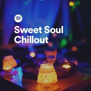 "Check out #MorningSun on Spotify's ""Sweet Soul Chillout"" playlist. http://smarturl.it/morningsunrt"