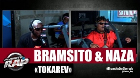 [Exclu] Bramsito