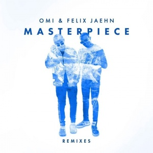 Masterpiece remixes have landed! Felix Jaehn