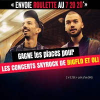 Bigflo Et Roulette Oli Skyrock Actualités La XwkZiuPTO