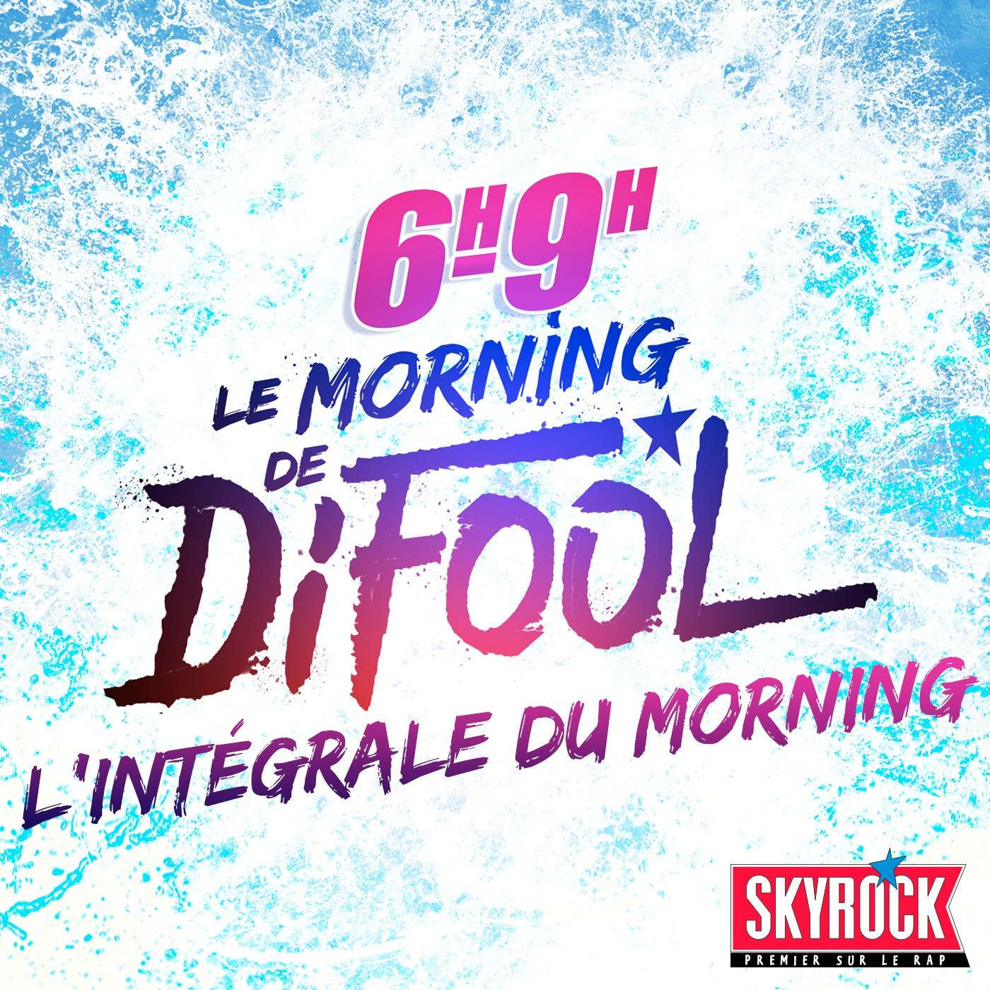 Image 1: L integrale du Morning