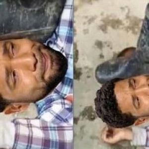 Finally, it's okay to share the very best Jussie Smollett memes.