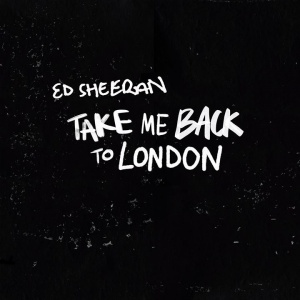 Take me back to London remixed by Sir Spyro with Stormzy, Jaykae and Aitch out at midnight tonight x