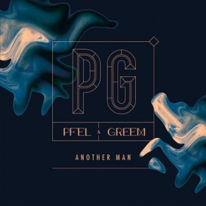 New track from Pfel&Greem , enjoy!